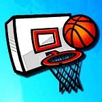 تحدي كرة السلة 2