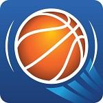 تحطيم كرة السلة
